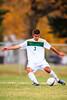 Mens Soccer : 19 galleries with 1763 photos