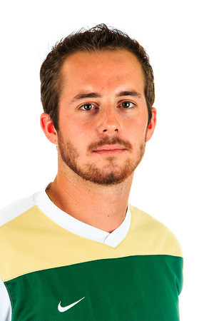 #7 Taylor Leidheisl<br /> Position: DEF<br /> Class: Sophomore<br /> Hometown: Livermore, California
