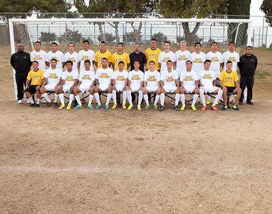 Mens Soccer 2013-134