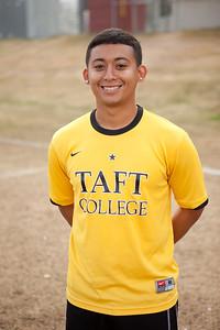 Mens Soccer 2013-137