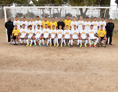 Mens Soccer 2013-136