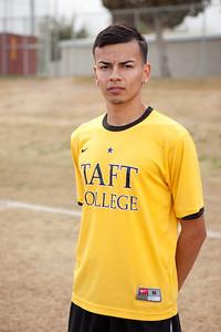 Mens Soccer 2013-139