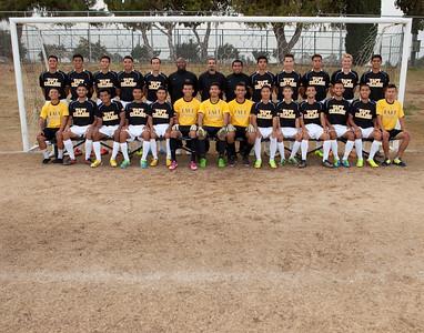Mens Soccer 2013-144