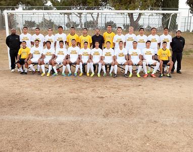 Mens Soccer 2013-135