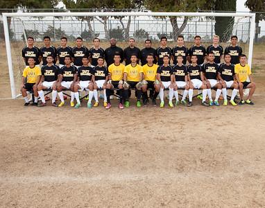 Mens Soccer 2013-143
