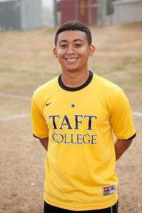 Mens Soccer 2013-138
