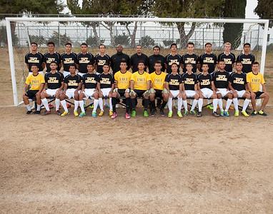 Mens Soccer 2013-141