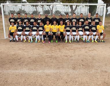 Mens Soccer 2013-142