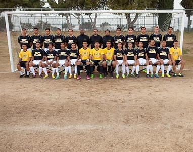 Mens Soccer 2013-140