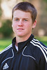 #17 Brandon Brelsford <br /> <br /> Position: Defense<br /> Class: Freshman<br /> Hometown: Bozeman, MT<br /> Previous School: Bozeman HS<br /> Parents: Skip and Monica Brelsford