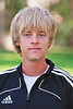 #18 Keith McGlothlin <br /> <br /> Position: Midfield<br /> Class: Freshman<br /> Hometown: Laurel, MT<br /> Previous School: Laurel HS<br /> Parents: Chet and Gail McGlothlin