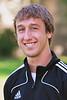 #6 Dan O'Neil<br /> <br /> Position: Defense<br /> Class: Sophomore<br /> Hometown: Bozeman, MT<br /> Previous School: Montana State University<br /> Parents: Jay and Carol O'Neil