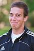 #1 Tyler Chandler<br /> <br /> Position: Goalkeeper<br /> Class: Junior<br /> Hometown: Ketchum, ID<br /> Previous School: University of Colorado<br /> Parents: Rex Chandler and Susan Christ