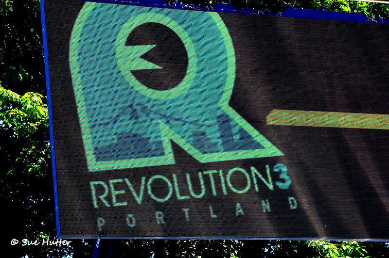 Pro Panel ~ Rev3 Portland 2012