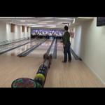 Merion CC Bowling