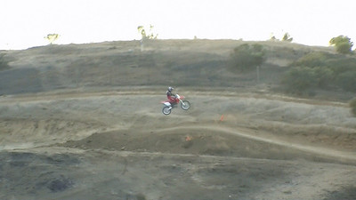 Still taken from video, that's why it has such low quality.