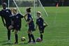 Metros Red Team Olney Game September 19_0008