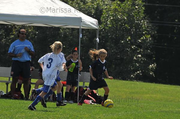 Metros Red Team Olney Game September 19_0010