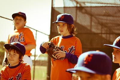 Mets 2012