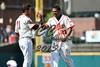 Reynaldo Rodriguez, Danny Ortiz, RCCP4346