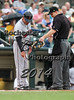 Dean Treanor, Umpire, RCCP6919