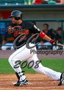 Randy Ruiz