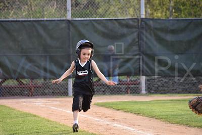 Softball-28