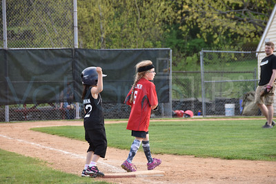 Softball-55