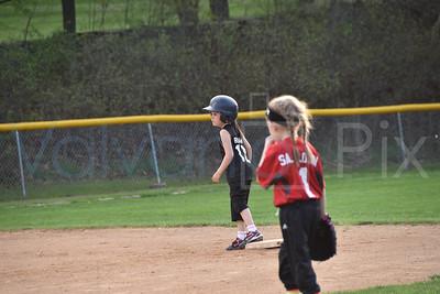 Softball-71