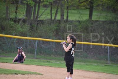 Softball-108