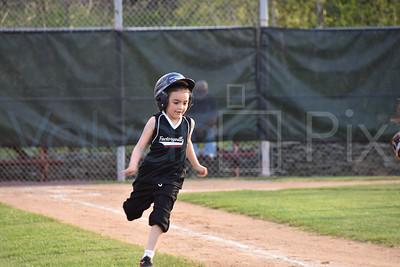 Softball-30