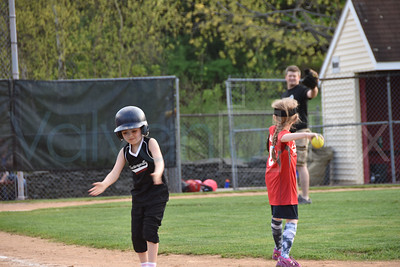 Softball-63