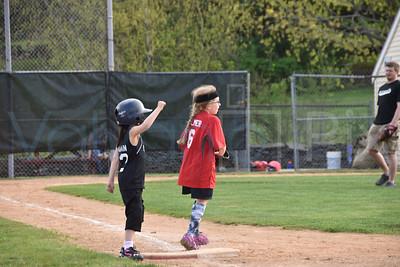 Softball-57