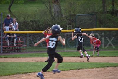 Softball-88