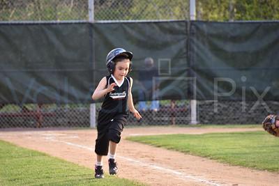 Softball-29