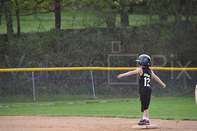 Softball-75