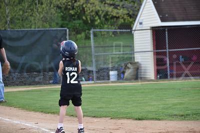 Softball-13