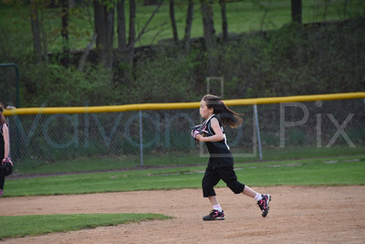 Softball-122