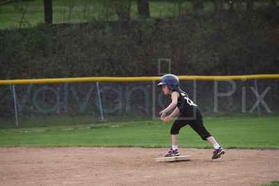 Softball-78