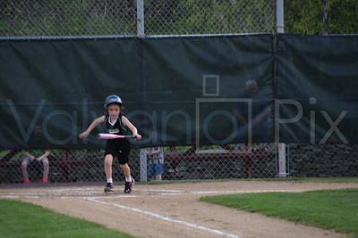Softball-3