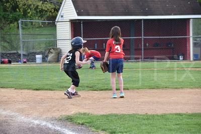 Softball-43
