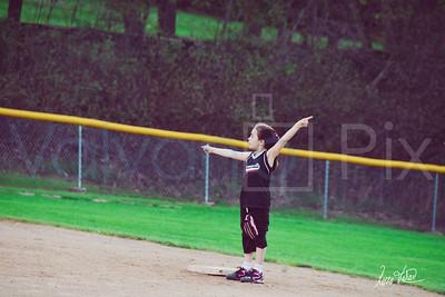 Softball-119