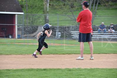 Softball-45