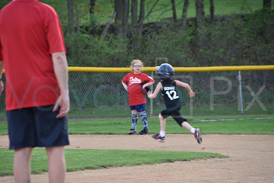 Softball-21