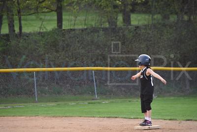 Softball-74