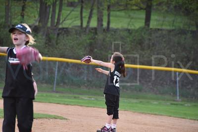 Softball-106