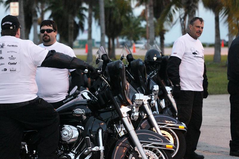 Miami Nice Pic 0038