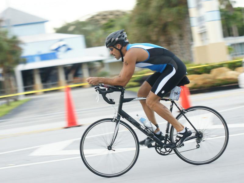 Miami Nice Pic 0043