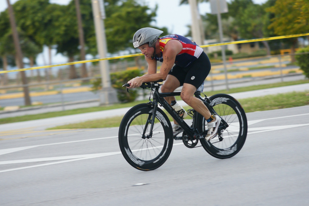 Miami Nice Pic 0051