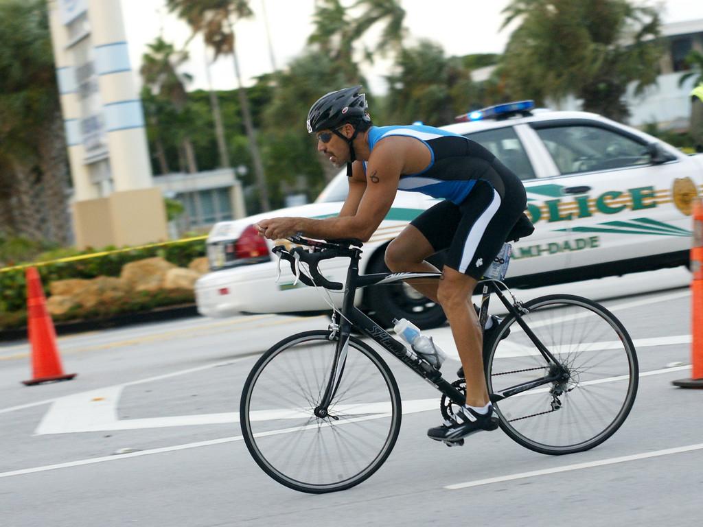 Miami Nice Pic 0042